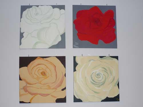 Atelier Köln Kunst Bilder